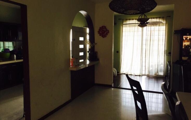 Foto de casa en venta en  , nueva imagen, coatzacoalcos, veracruz de ignacio de la llave, 1816548 No. 10