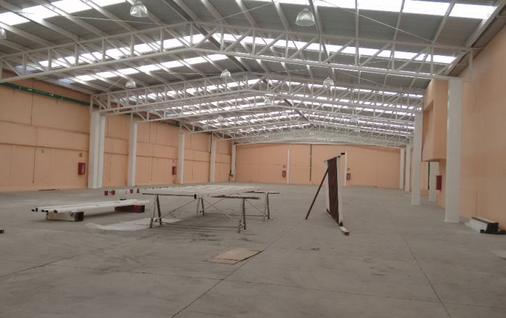 Foto de bodega en renta en, nueva industrial vallejo, gustavo a madero, df, 2019473 no 01