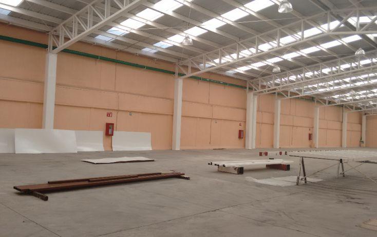 Foto de bodega en renta en, nueva industrial vallejo, gustavo a madero, df, 2019473 no 02