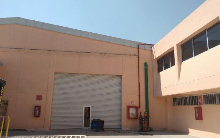 Foto de bodega en renta en, nueva industrial vallejo, gustavo a madero, df, 2019473 no 03