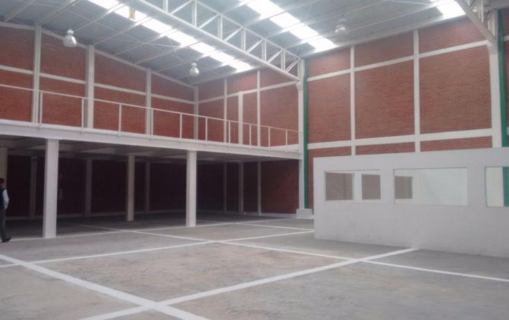 Foto de nave industrial en renta en, nueva industrial vallejo, gustavo a madero, df, 2026921 no 02