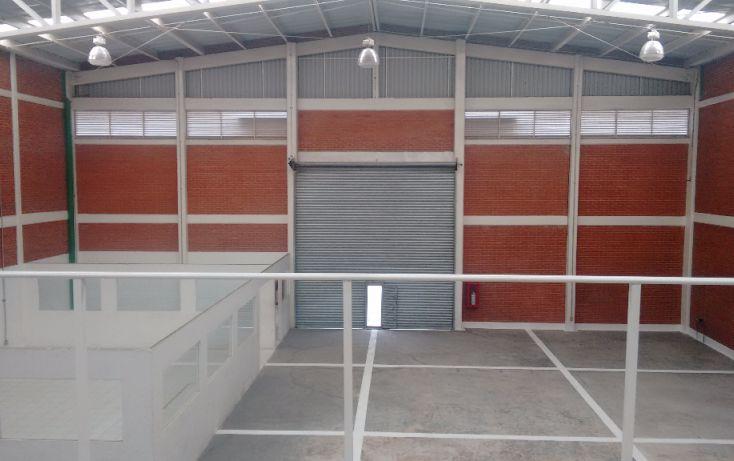 Foto de nave industrial en renta en, nueva industrial vallejo, gustavo a madero, df, 2026921 no 03