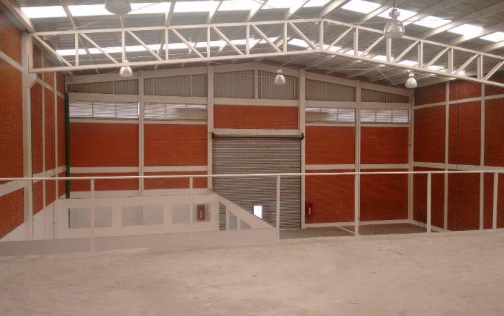 Foto de nave industrial en renta en, nueva industrial vallejo, gustavo a madero, df, 2026921 no 04