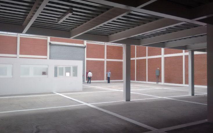 Foto de nave industrial en renta en, nueva industrial vallejo, gustavo a madero, df, 2026921 no 06