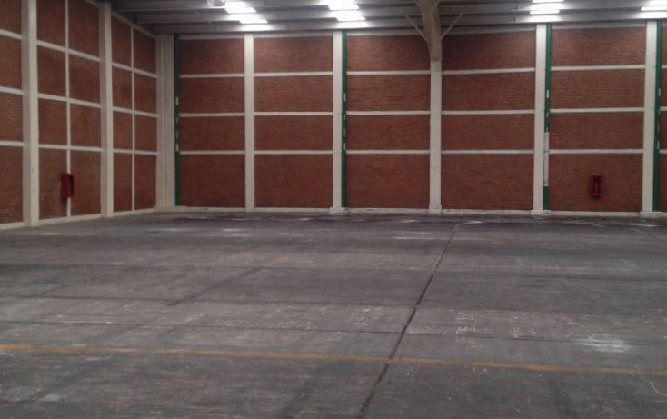 Foto de bodega en renta en, nueva industrial vallejo, gustavo a madero, df, 2026927 no 01