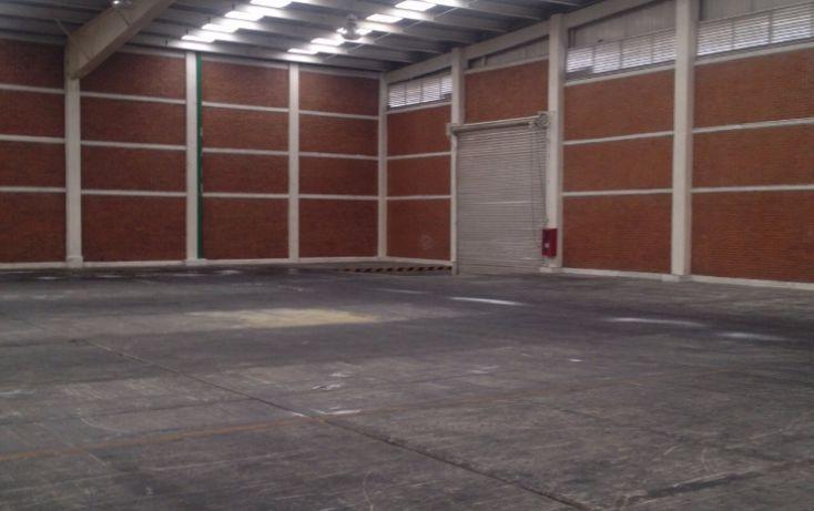 Foto de bodega en renta en, nueva industrial vallejo, gustavo a madero, df, 2026927 no 02
