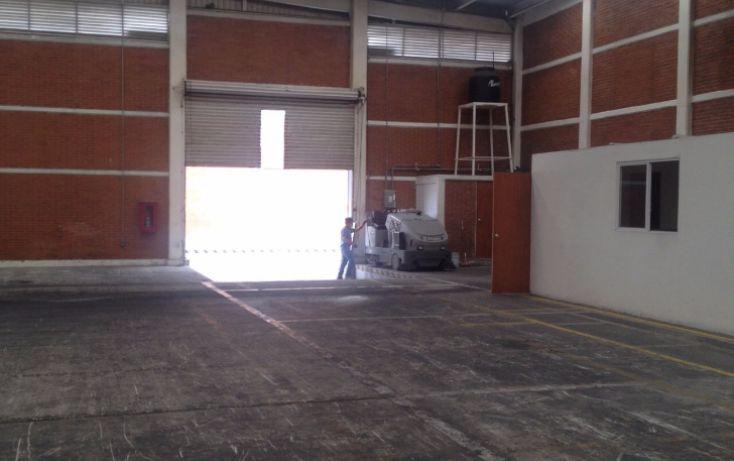 Foto de bodega en renta en, nueva industrial vallejo, gustavo a madero, df, 2026927 no 03