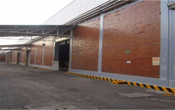 Foto de bodega en renta en, nueva industrial vallejo, gustavo a madero, df, 2026927 no 04