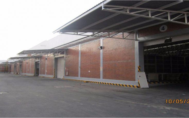 Foto de bodega en renta en, nueva industrial vallejo, gustavo a madero, df, 2026927 no 05