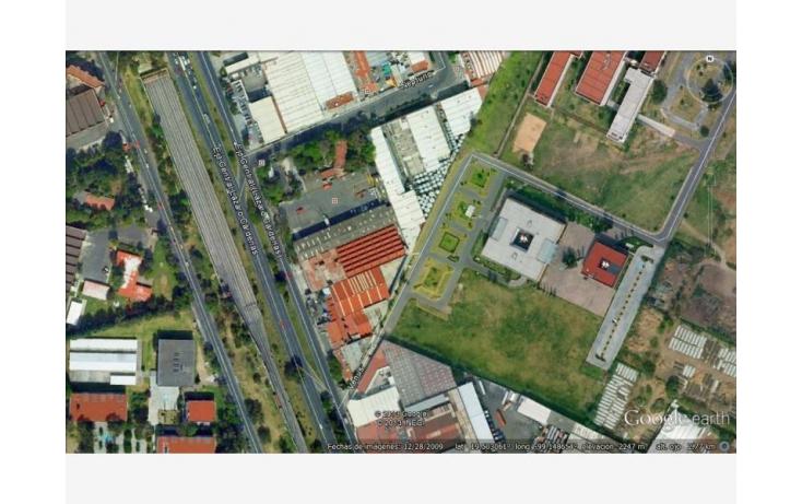 Foto de terreno comercial en venta en, nueva industrial vallejo, gustavo a madero, df, 517581 no 01