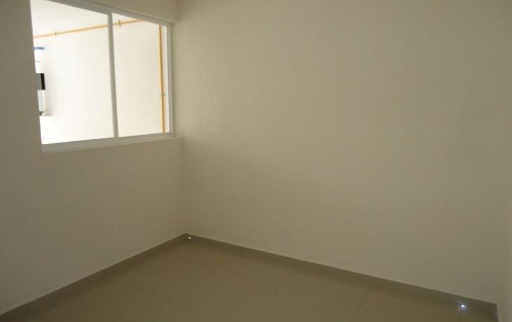 Foto de departamento en renta en  , nueva industrial vallejo, gustavo a. madero, distrito federal, 1357813 No. 15