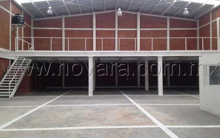 Foto de nave industrial en renta en  , nueva industrial vallejo, gustavo a. madero, distrito federal, 1555348 No. 01