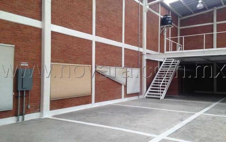 Foto de nave industrial en renta en  , nueva industrial vallejo, gustavo a. madero, distrito federal, 1555348 No. 03