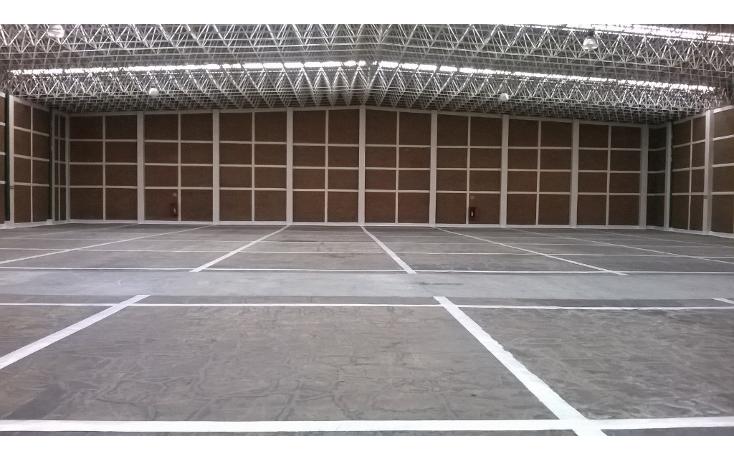 Foto de nave industrial en renta en  , nueva industrial vallejo, gustavo a. madero, distrito federal, 2031064 No. 10