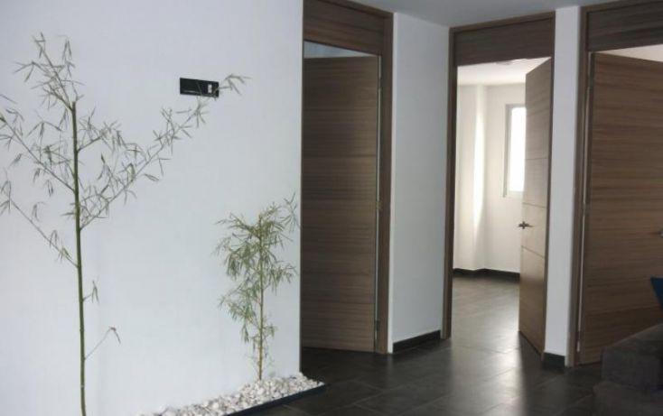 Foto de departamento en venta en nueva inglaterra 1, maravillas, cuernavaca, morelos, 1538842 no 01