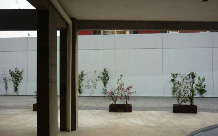 Foto de departamento en venta en nueva inglaterra 1, maravillas, cuernavaca, morelos, 1538842 no 04