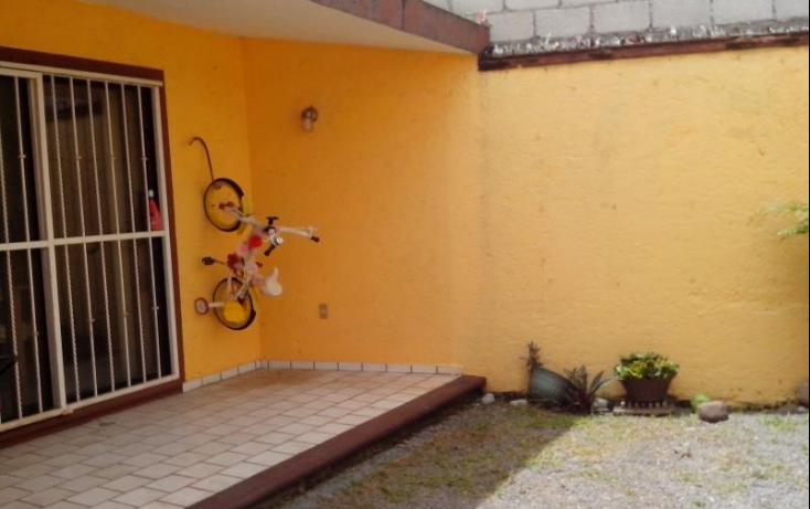 Foto de casa en venta en nueva inglaterra 23, lomas de cortes, cuernavaca, morelos, 602439 no 06