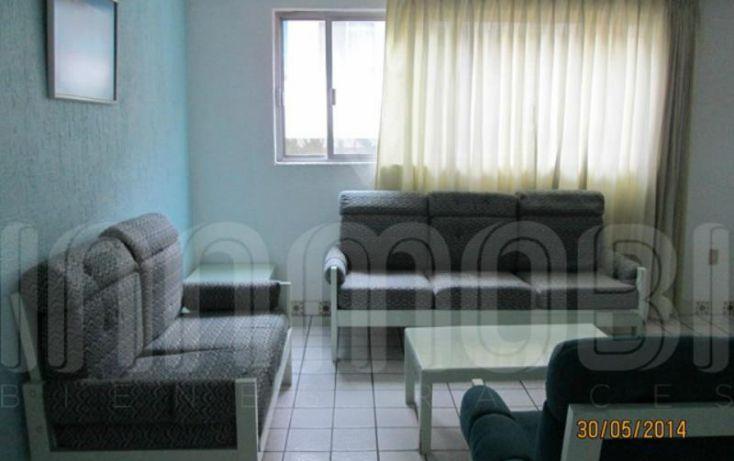 Foto de departamento en renta en, nueva jacarandas, morelia, michoacán de ocampo, 1628950 no 02