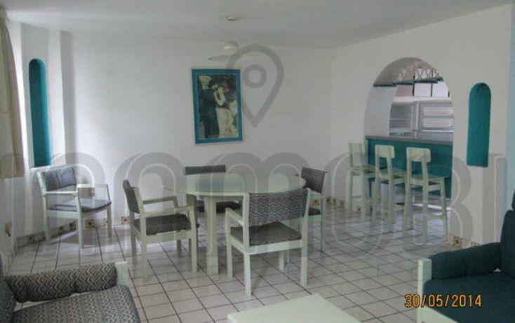 Foto de departamento en renta en, nueva jacarandas, morelia, michoacán de ocampo, 1628950 no 04