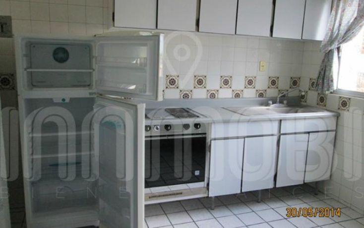 Foto de departamento en renta en, nueva jacarandas, morelia, michoacán de ocampo, 1628950 no 05
