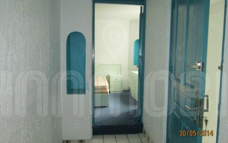 Foto de departamento en renta en, nueva jacarandas, morelia, michoacán de ocampo, 1628950 no 09