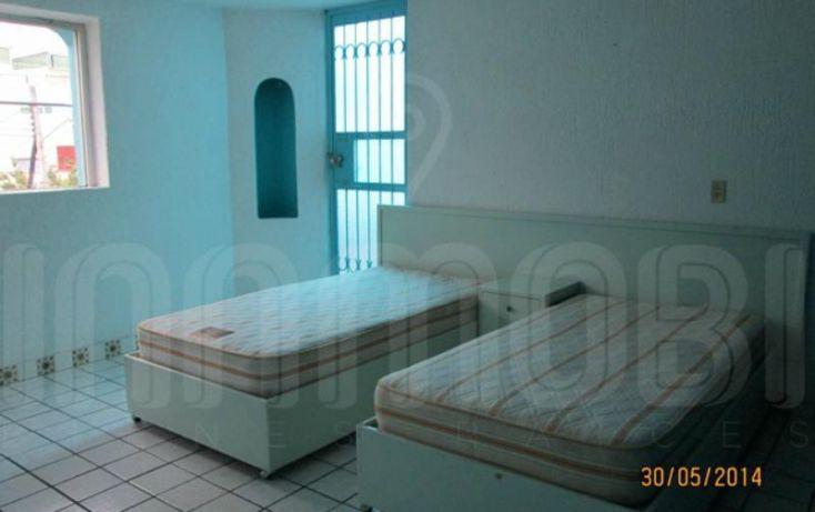 Foto de departamento en renta en, nueva jacarandas, morelia, michoacán de ocampo, 1628950 no 10