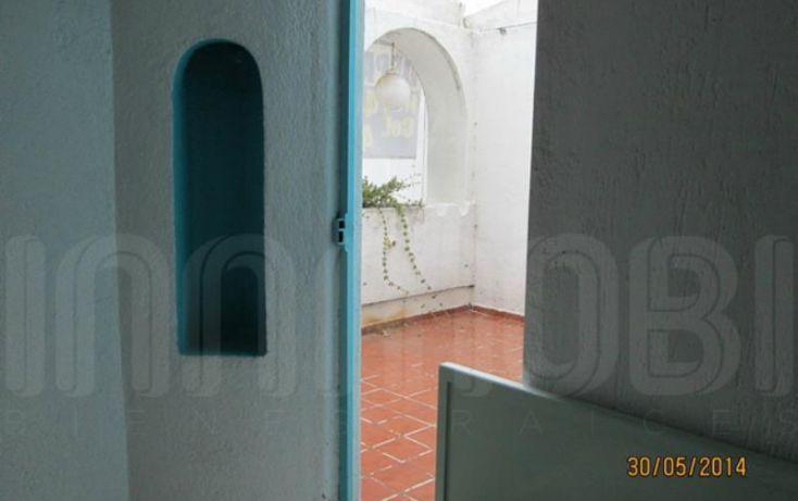 Foto de departamento en renta en, nueva jacarandas, morelia, michoacán de ocampo, 1628950 no 12