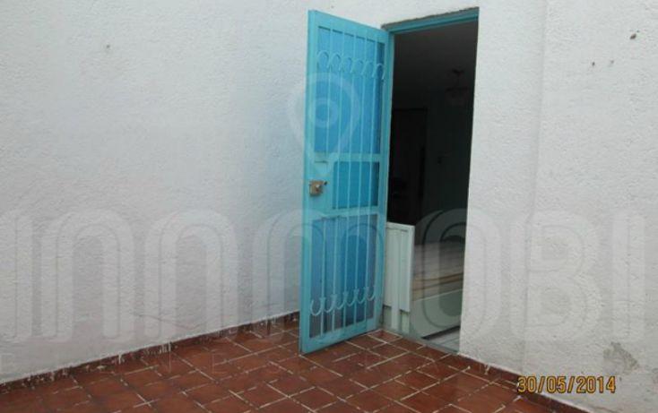Foto de departamento en renta en, nueva jacarandas, morelia, michoacán de ocampo, 1628950 no 13