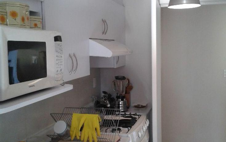 Foto de departamento en renta en nueva jersey, napoles, benito juárez, df, 1716318 no 04