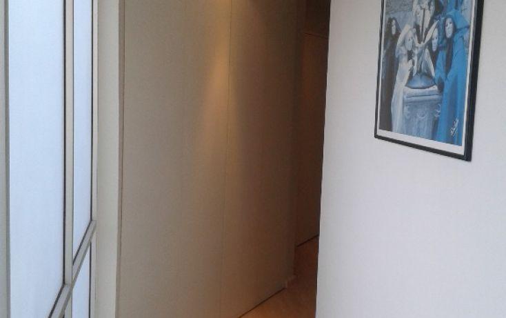 Foto de departamento en renta en nueva jersey, napoles, benito juárez, df, 1716318 no 12