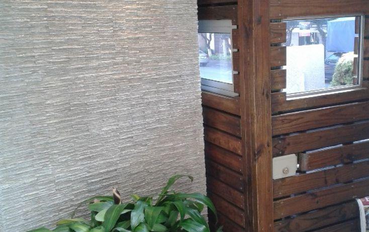 Foto de departamento en renta en nueva jersey, napoles, benito juárez, df, 1716318 no 15