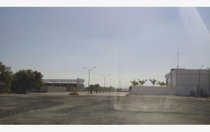 Foto de nave industrial en renta en  , nueva laguna norte, torre?n, coahuila de zaragoza, 1644732 No. 04
