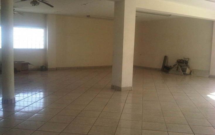 Foto de terreno habitacional en venta en  , nueva laguna norte, torreón, coahuila de zaragoza, 982077 No. 03