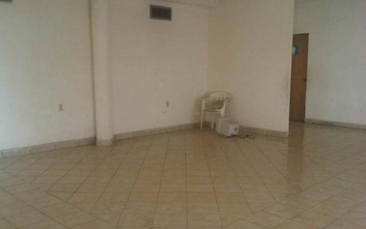 Foto de terreno habitacional en venta en  , nueva laguna norte, torreón, coahuila de zaragoza, 982077 No. 04