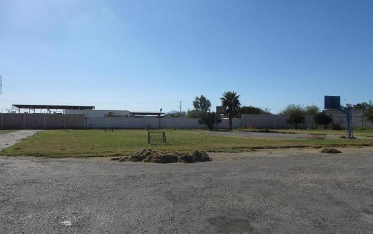Foto de terreno habitacional en venta en  , nueva laguna norte, torreón, coahuila de zaragoza, 982077 No. 06