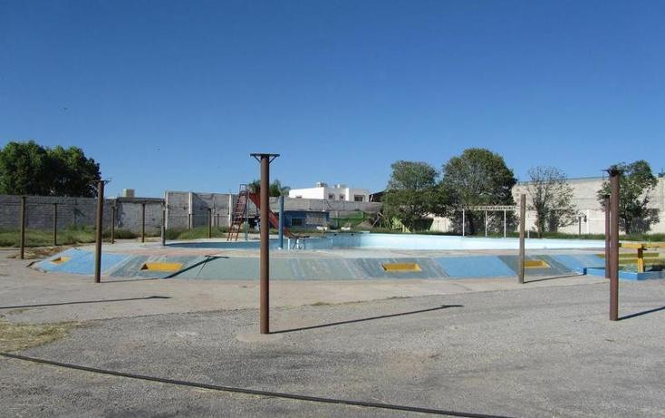 Foto de terreno habitacional en venta en  , nueva laguna norte, torreón, coahuila de zaragoza, 982077 No. 07