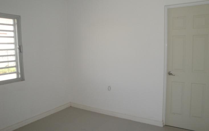 Foto de casa en venta en  , nueva laguna norte, torreón, coahuila de zaragoza, 982691 No. 03