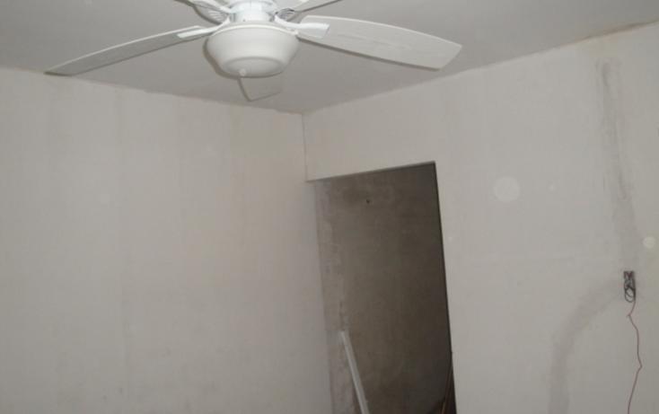 Foto de casa en venta en  , nueva laguna norte, torreón, coahuila de zaragoza, 982691 No. 06