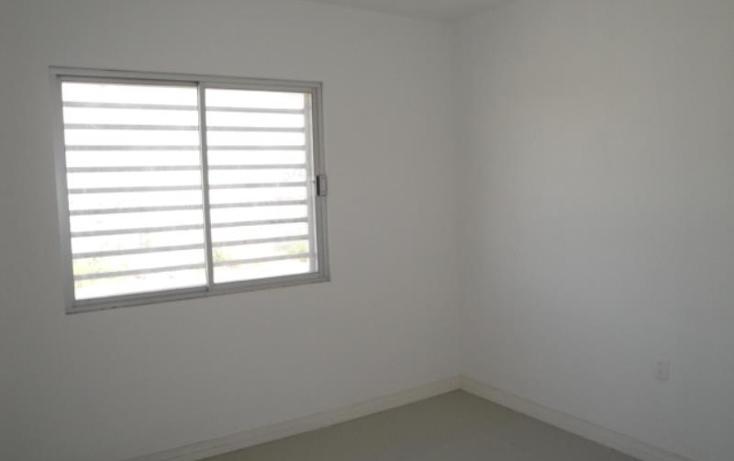 Foto de casa en venta en  , nueva laguna sur, torreón, coahuila de zaragoza, 1204017 No. 04