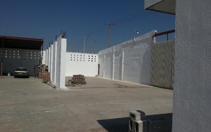 Foto de local en renta en  , nueva laguna sur, torreón, coahuila de zaragoza, 388456 No. 04