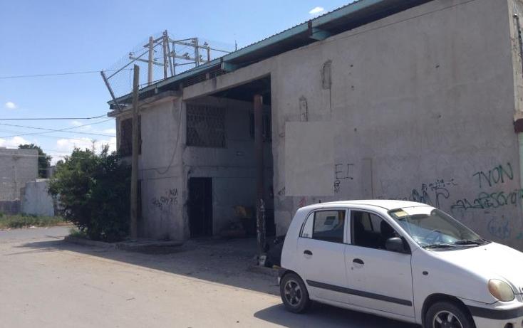 Foto de nave industrial en venta en  , nueva laguna sur, torre?n, coahuila de zaragoza, 537083 No. 02