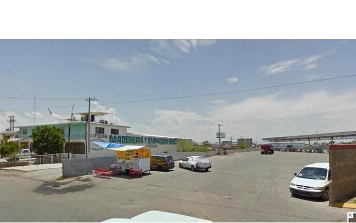 Foto de terreno habitacional en renta en  , nueva laguna sur, torreón, coahuila de zaragoza, 982333 No. 04