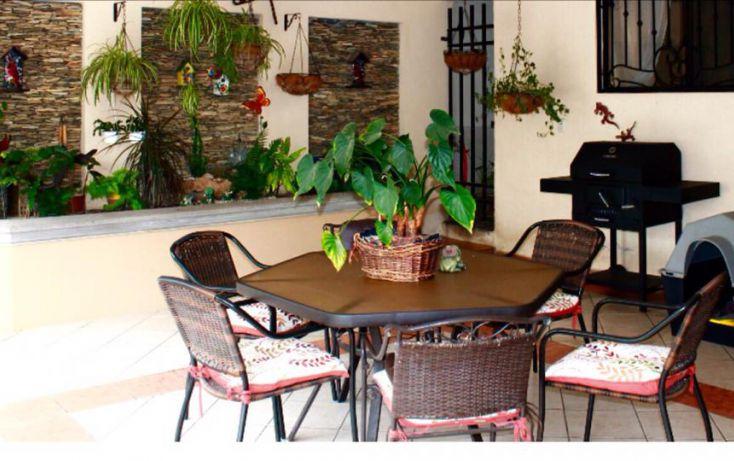 Foto de casa en venta en, nueva lindavista, guadalupe, nuevo león, 1242583 no 02