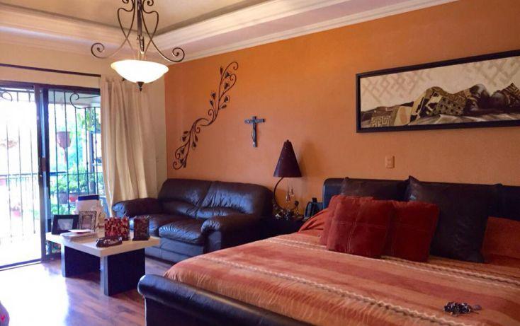 Foto de casa en venta en, nueva lindavista, guadalupe, nuevo león, 1242583 no 03