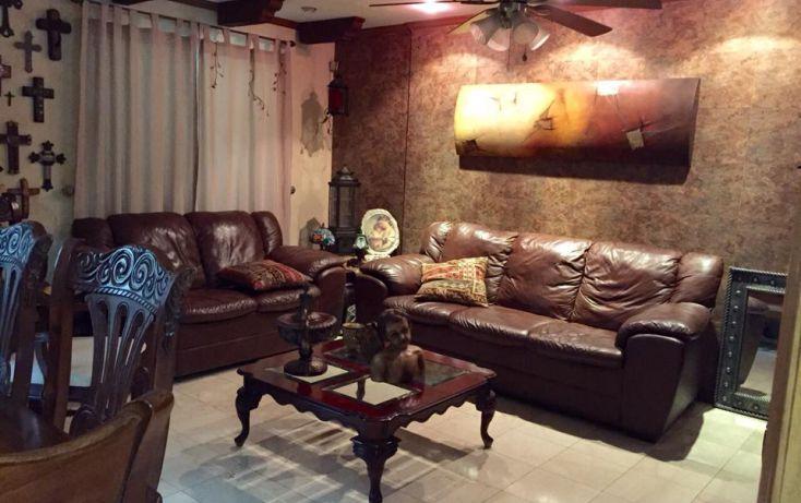 Foto de casa en venta en, nueva lindavista, guadalupe, nuevo león, 1242583 no 04