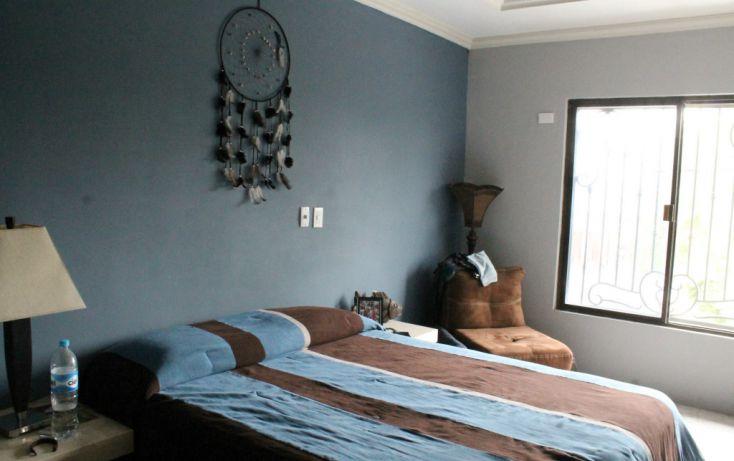 Foto de casa en venta en, nueva lindavista, guadalupe, nuevo león, 1242583 no 05