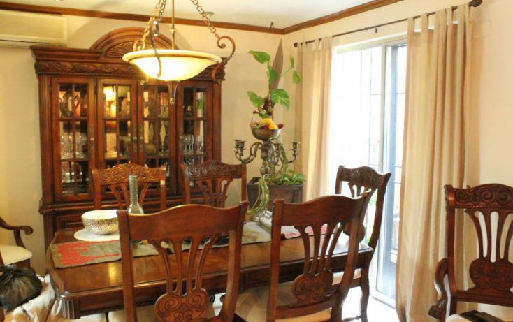 Foto de casa en venta en, nueva lindavista, guadalupe, nuevo león, 1242583 no 06