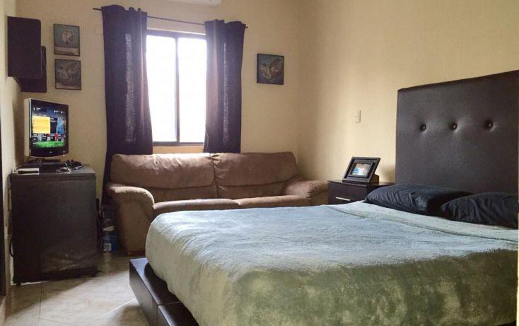Foto de casa en venta en, nueva lindavista, guadalupe, nuevo león, 1242583 no 07