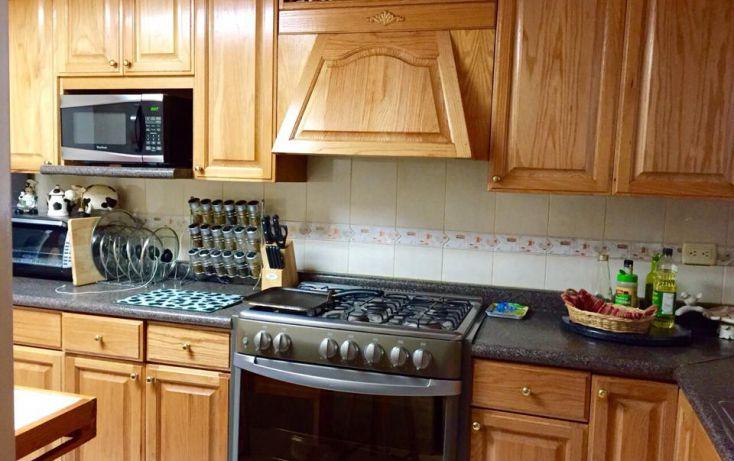 Foto de casa en venta en, nueva lindavista, guadalupe, nuevo león, 1242583 no 09