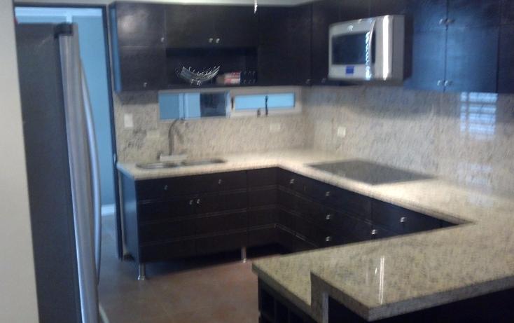 Foto de casa en venta en  , nueva lindavista, guadalupe, nuevo león, 1287481 No. 03